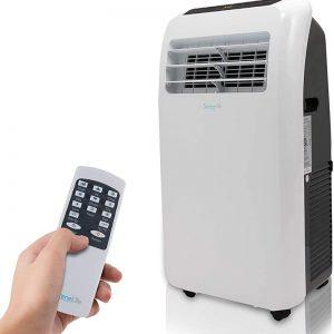 điều chỉnh nhiệt độ hợp lý