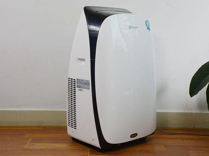 Máy lạnh mini Casper PC-09TL22 (1.0 HP)