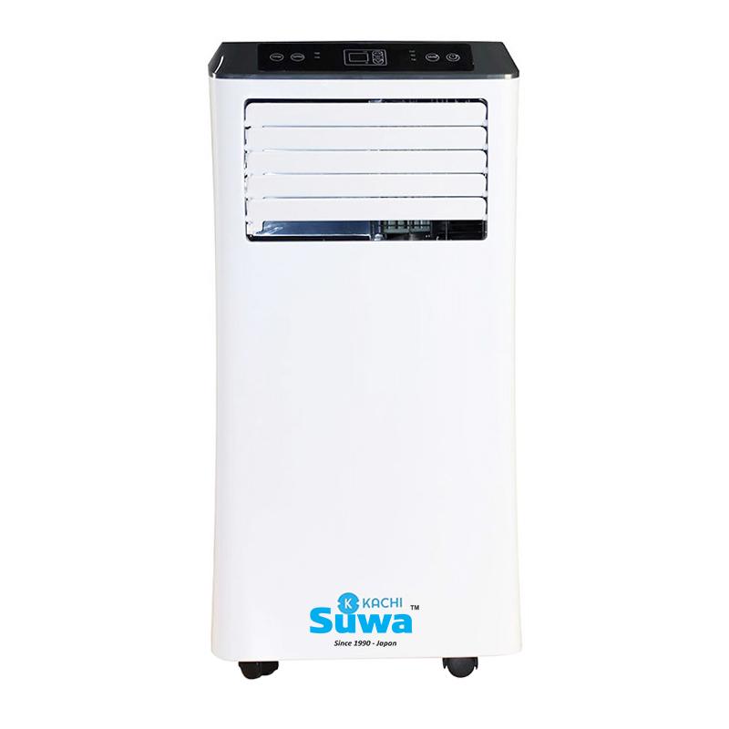 Máy lạnh di động tiết kiệm điện Kachi MK121