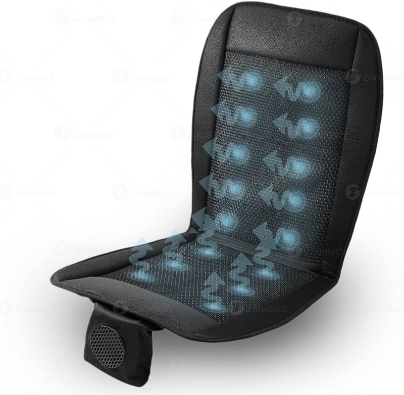 Thiết bị ghế làm mát USB Seat Cooler