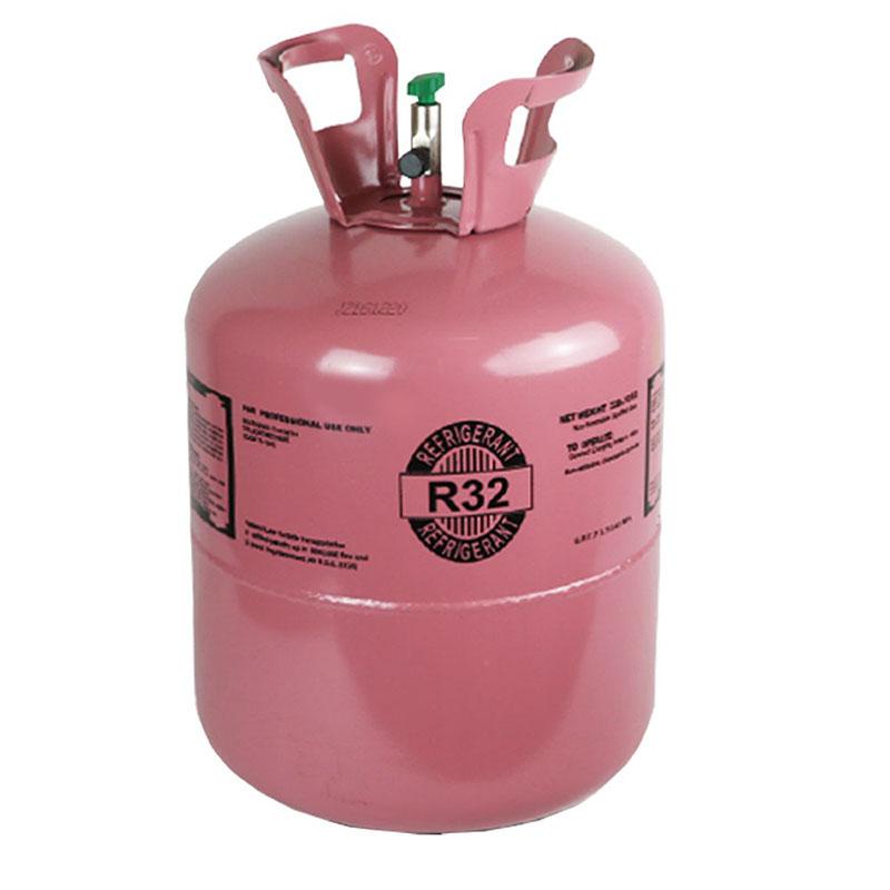 Gas điều hòa R32
