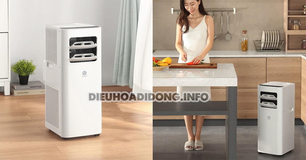 dieu-hoa-di-dong-xiaomi-05